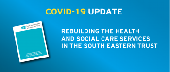 Rebuilding the health and social care services